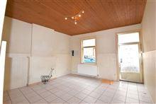 Image 2 : Maison à 7140 MORLANWELZ-MARIEMONT (Belgique) - Prix 80.000 €