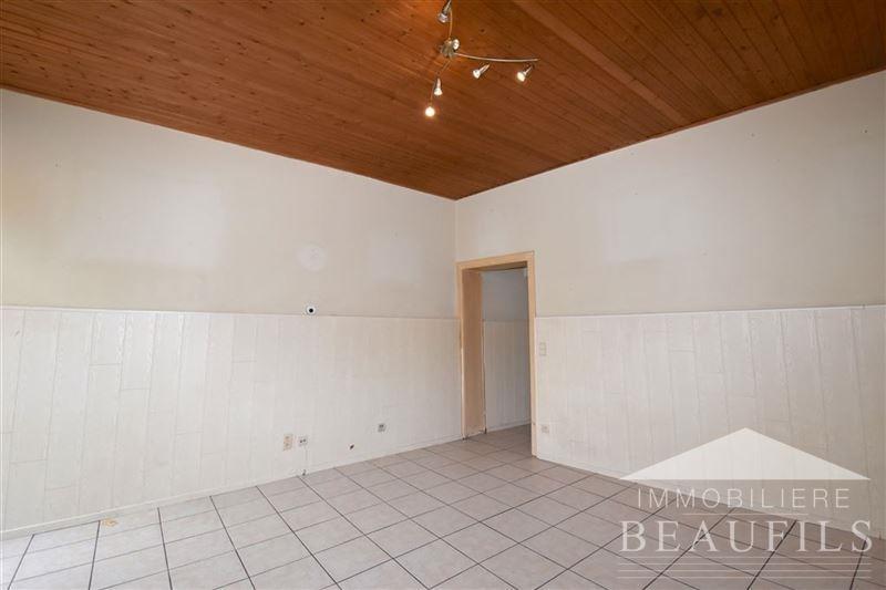 Image 3 : Maison à 7140 MORLANWELZ-MARIEMONT (Belgique) - Prix 75.000 €