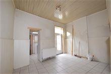 Image 4 : Maison à 7140 MORLANWELZ-MARIEMONT (Belgique) - Prix 80.000 €