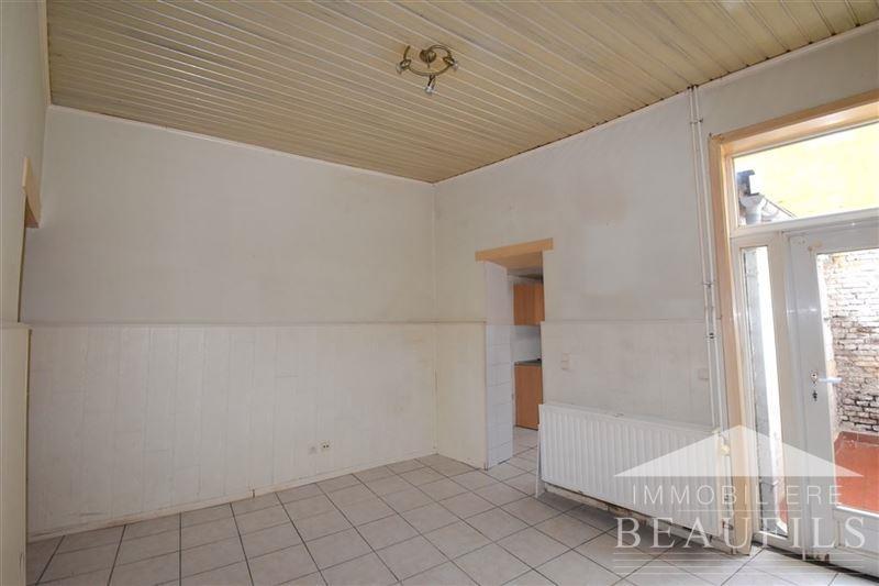 Image 5 : Maison à 7140 MORLANWELZ-MARIEMONT (Belgique) - Prix 80.000 €
