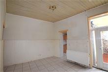 Image 5 : Maison à 7140 MORLANWELZ-MARIEMONT (Belgique) - Prix 75.000 €