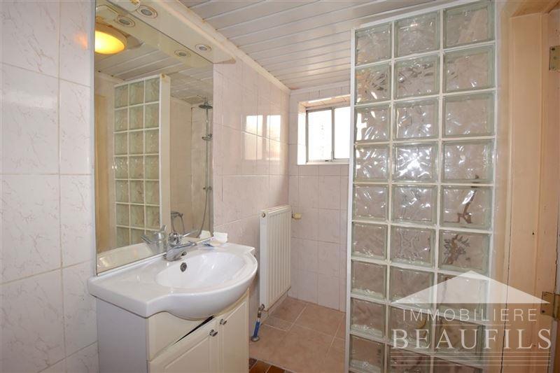 Image 7 : Maison à 7140 MORLANWELZ-MARIEMONT (Belgique) - Prix 75.000 €