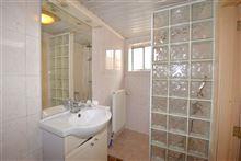 Image 7 : Maison à 7140 MORLANWELZ-MARIEMONT (Belgique) - Prix 80.000 €