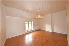Image 8 : Maison à 7140 MORLANWELZ-MARIEMONT (Belgique) - Prix 80.000 €