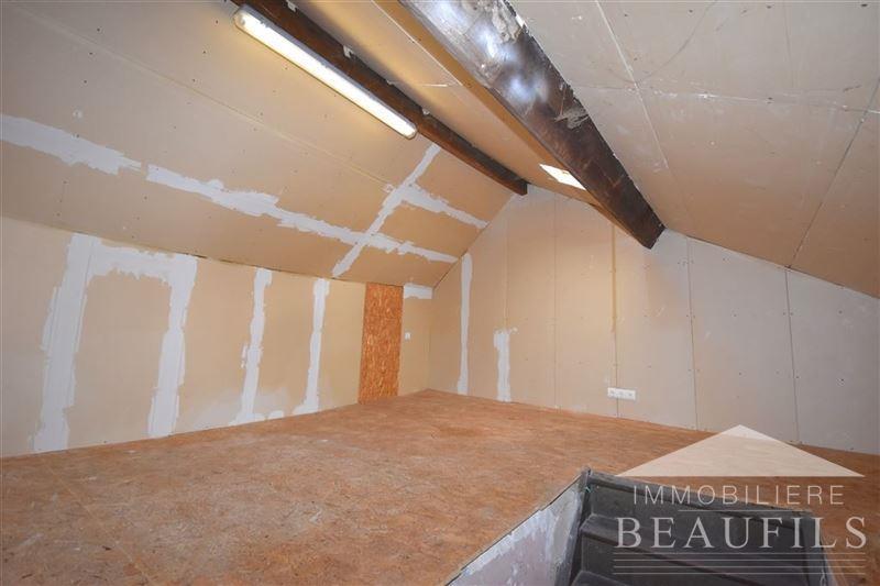 Image 10 : Maison à 7140 MORLANWELZ-MARIEMONT (Belgique) - Prix 80.000 €