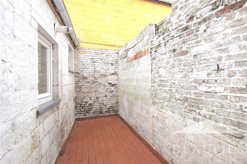 Image 11 : Maison à 7140 MORLANWELZ-MARIEMONT (Belgique) - Prix 75.000 €