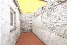 Image 11 : Maison à 7140 MORLANWELZ-MARIEMONT (Belgique) - Prix 80.000 €