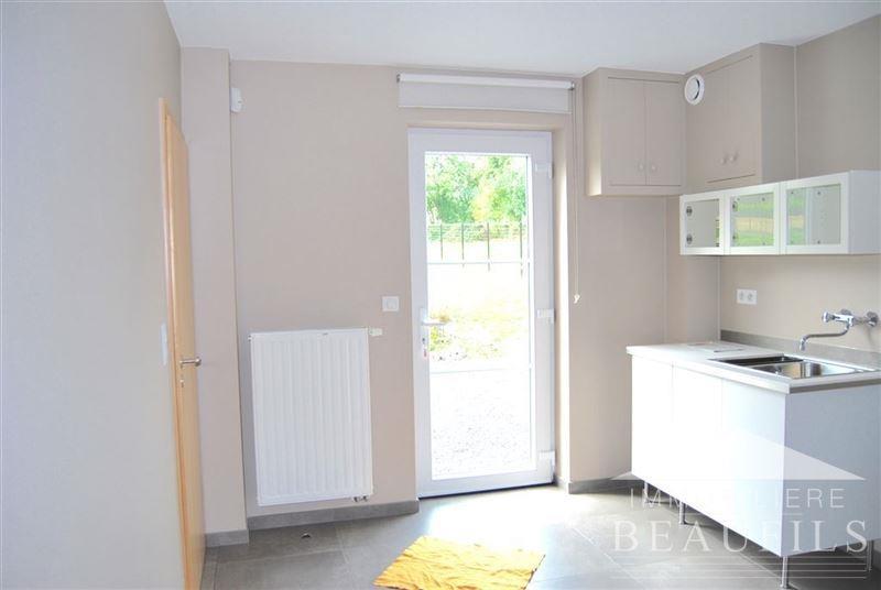 Image 17 : Maison à 7180 SENEFFE (Belgique) - Prix 399.000 €