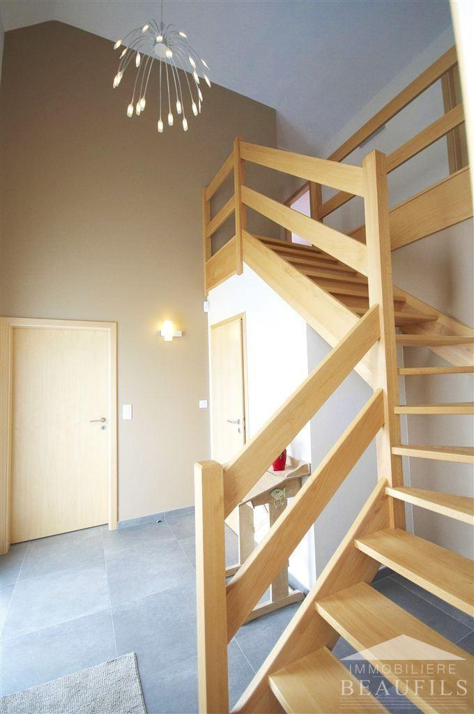Image 18 : Maison à 7180 SENEFFE (Belgique) - Prix 399.000 €