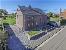 Image 2 : Maison à 7180 SENEFFE (Belgique) - Prix 399.000 €