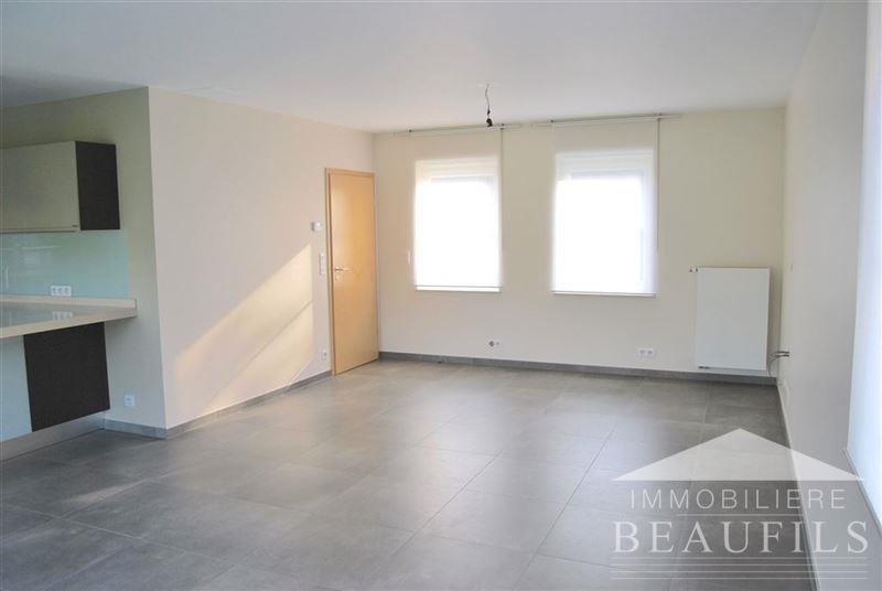 Image 4 : Maison à 7180 SENEFFE (Belgique) - Prix 399.000 €