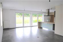 Image 5 : Maison à 7180 SENEFFE (Belgique) - Prix 399.000 €