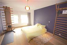 Image 10 : Maison à 7180 SENEFFE (Belgique) - Prix 399.000 €
