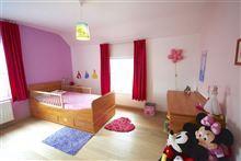 Image 12 : Maison à 7180 SENEFFE (Belgique) - Prix 399.000 €