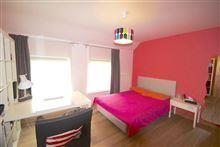 Image 13 : Maison à 7180 SENEFFE (Belgique) - Prix 399.000 €