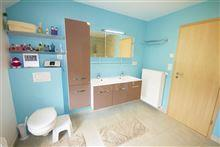 Image 15 : Maison à 7180 SENEFFE (Belgique) - Prix 399.000 €