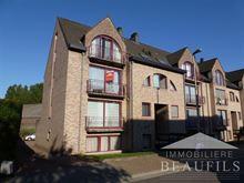 Image 1 : Appartement à 1400 NIVELLES (Belgique) - Prix 220.000 €