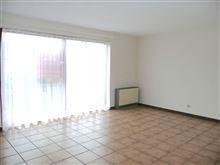 Image 2 : Appartement à 1400 NIVELLES (Belgique) - Prix 220.000 €