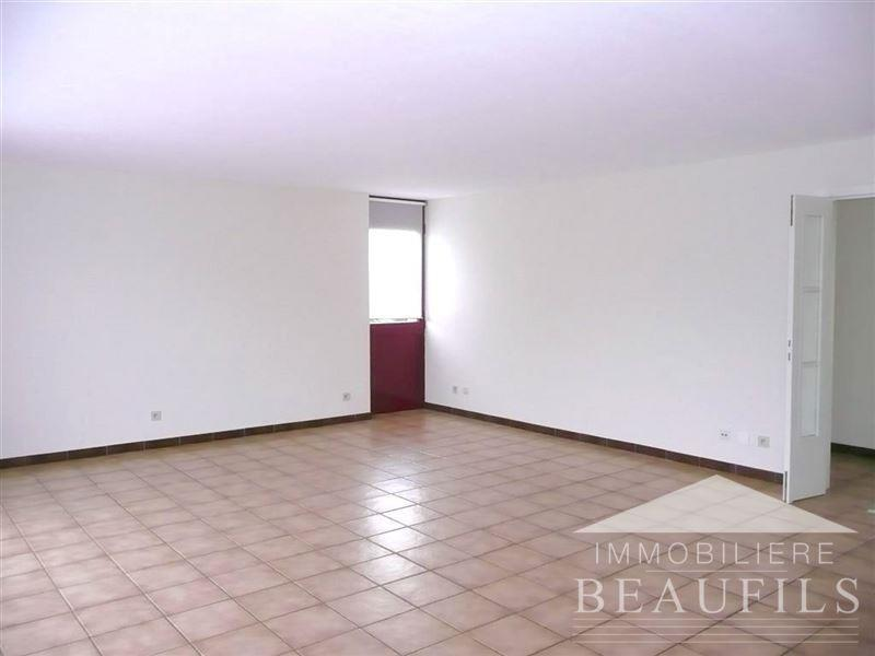 Image 3 : Appartement à 1400 NIVELLES (Belgique) - Prix 220.000 €