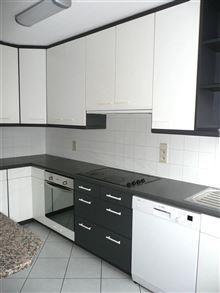 Image 4 : Appartement à 1400 NIVELLES (Belgique) - Prix 220.000 €