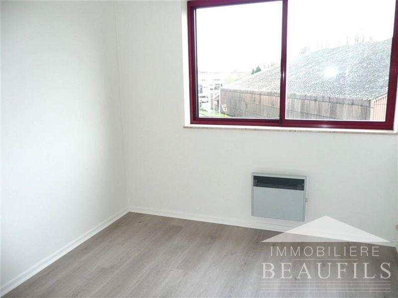 Image 5 : Appartement à 1400 NIVELLES (Belgique) - Prix 220.000 €