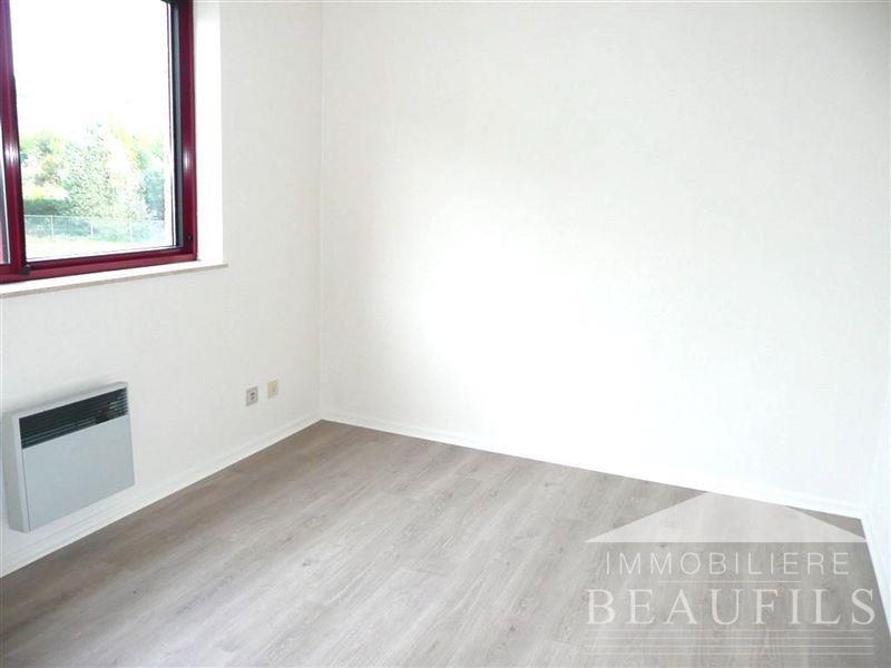 Image 6 : Appartement à 1400 NIVELLES (Belgique) - Prix 220.000 €