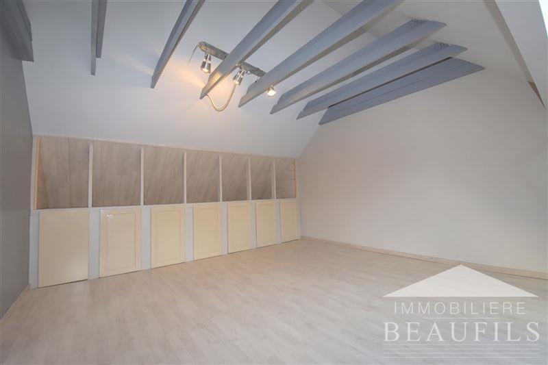 Image 17 : Maison à 6210 RÈVES (Belgique) - Prix 1.350 €