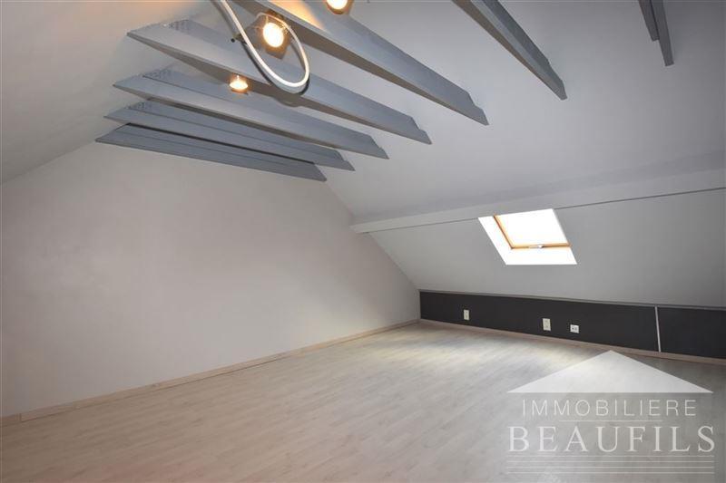 Image 18 : Maison à 6210 RÈVES (Belgique) - Prix 1.350 €