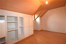 Image 19 : Maison à 6210 RÈVES (Belgique) - Prix 1.350 €