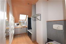 Image 20 : Maison à 6210 RÈVES (Belgique) - Prix 1.350 €