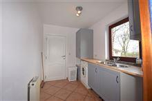 Image 21 : Maison à 6210 RÈVES (Belgique) - Prix 1.350 €