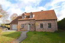 Image 23 : Maison à 6210 RÈVES (Belgique) - Prix 1.350 €
