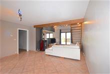Image 4 : Maison à 6210 RÈVES (Belgique) - Prix 1.350 €