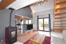 Image 5 : Maison à 6210 RÈVES (Belgique) - Prix 1.350 €