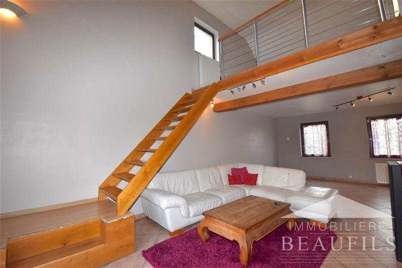 Image 6 : Maison à 6210 RÈVES (Belgique) - Prix 1.350 €