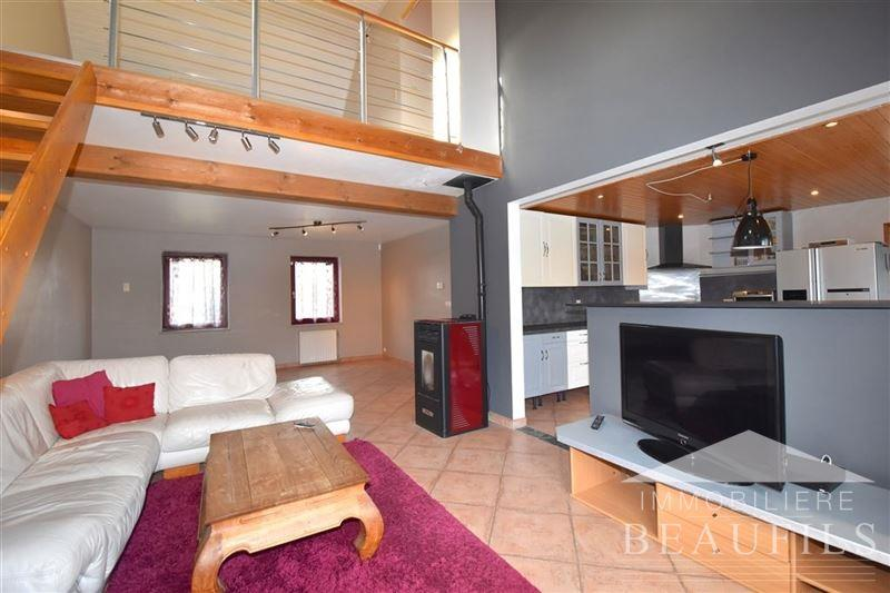 Image 7 : Maison à 6210 RÈVES (Belgique) - Prix 1.350 €