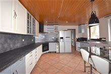 Image 8 : Maison à 6210 RÈVES (Belgique) - Prix 1.350 €