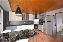 Image 9 : Maison à 6210 RÈVES (Belgique) - Prix 1.350 €