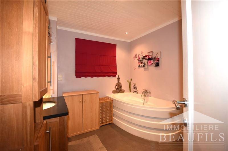 Image 10 : Maison à 6210 RÈVES (Belgique) - Prix 1.350 €