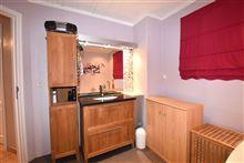 Image 11 : Maison à 6210 RÈVES (Belgique) - Prix 1.350 €