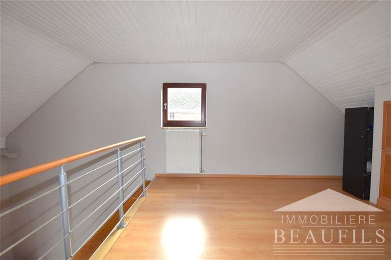 Image 12 : Maison à 6210 RÈVES (Belgique) - Prix 1.350 €