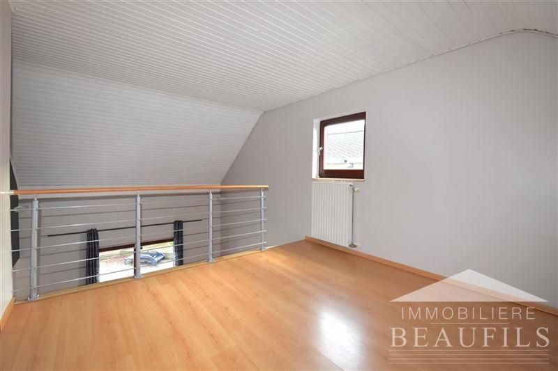 Image 13 : Maison à 6210 RÈVES (Belgique) - Prix 1.350 €