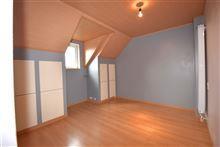 Image 14 : Maison à 6210 RÈVES (Belgique) - Prix 1.350 €