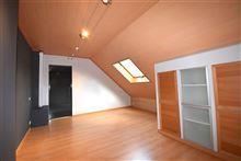 Image 15 : Maison à 6210 RÈVES (Belgique) - Prix 1.350 €