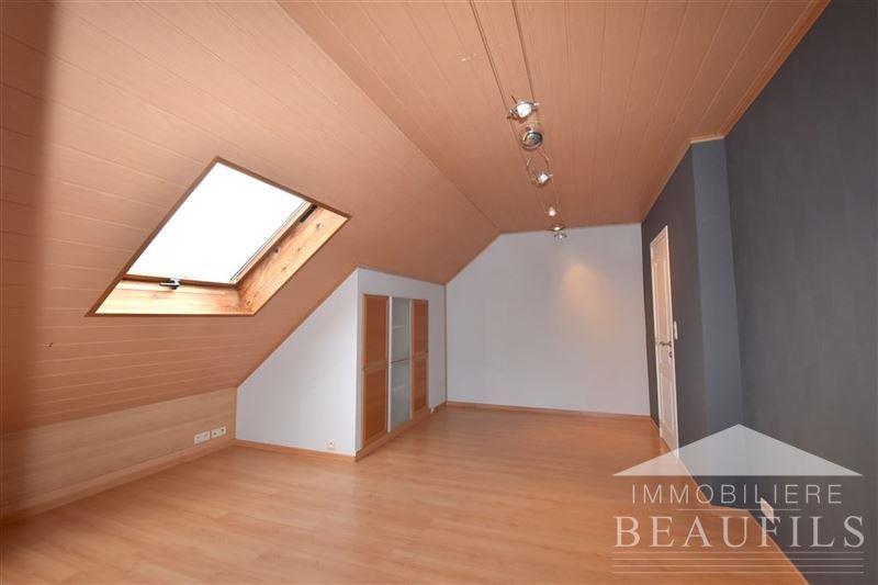 Image 16 : Maison à 6210 RÈVES (Belgique) - Prix 1.350 €