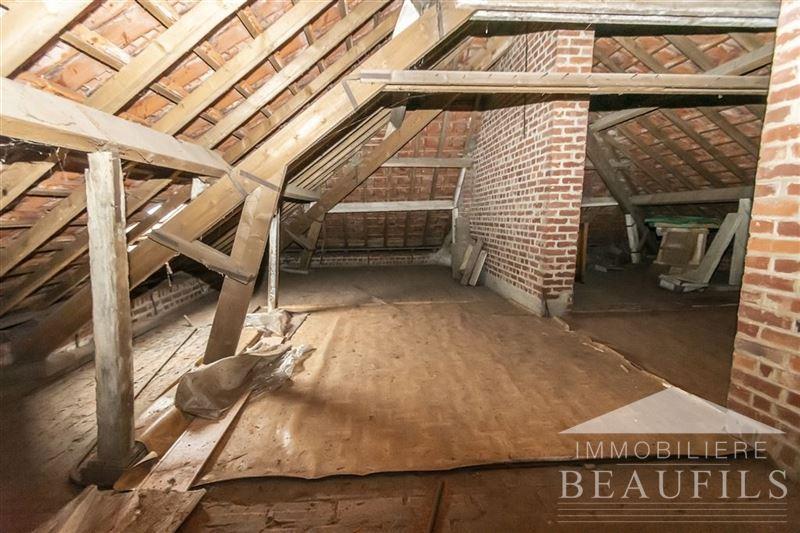 Image 17 : Maison à 6210 RÈVES (Belgique) - Prix 250.000 €