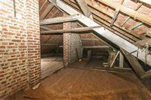 Image 18 : Maison à 6210 RÈVES (Belgique) - Prix 250.000 €