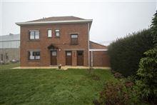 Image 19 : Maison à 6210 RÈVES (Belgique) - Prix 250.000 €
