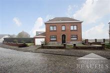Image 1 : Maison à 6210 RÈVES (Belgique) - Prix 250.000 €