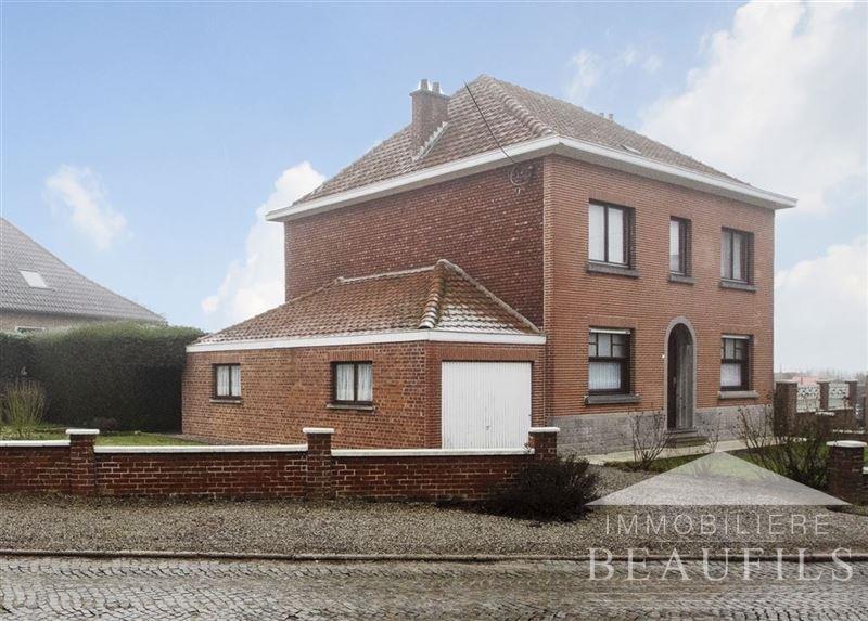 Image 2 : Maison à 6210 RÈVES (Belgique) - Prix 250.000 €